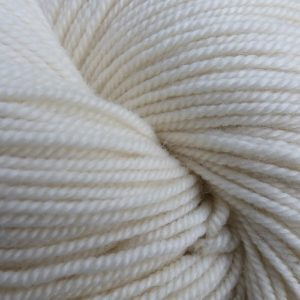 Black Butte Skein