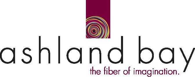 Ashland Bay Logo